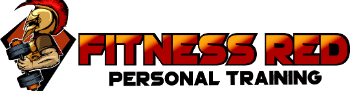 Fitness Red