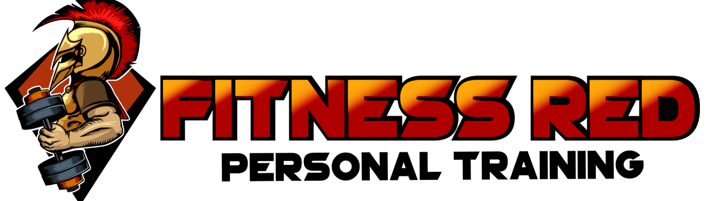 cropped fitnessred logo 1 1 1