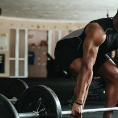 What Are Pyramid Sets and How Can They Help You?