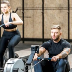 Which Home Gym Equipment is the Best for Weight Loss?