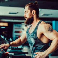 What Does Your Heart Rate Need To Be To Burn Fat?