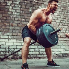What is Muscle Hypertrophy and How Does it Work?
