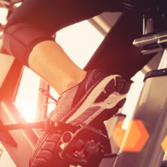 Are Exercise Bikes Good for Building Leg Muscle?