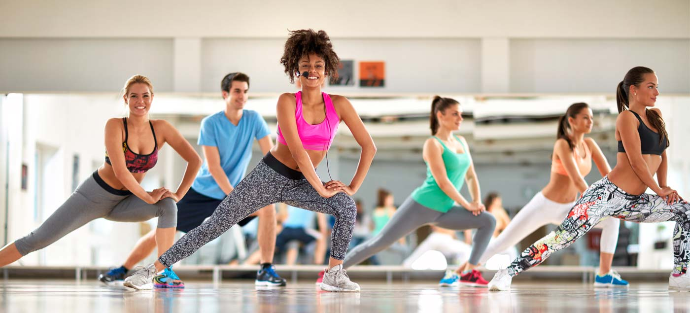 Can Aerobic Exercises be Bad for Your Joints?