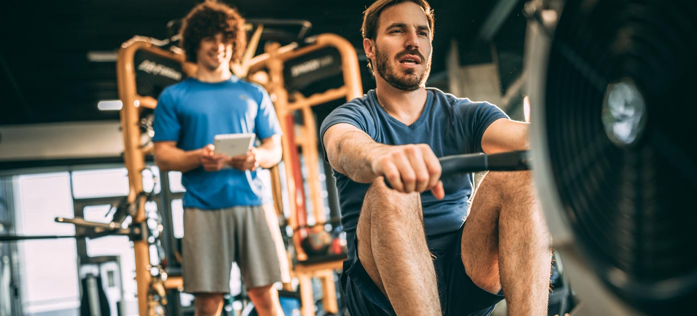 The Miraculous Benefits of Cardio Exercise