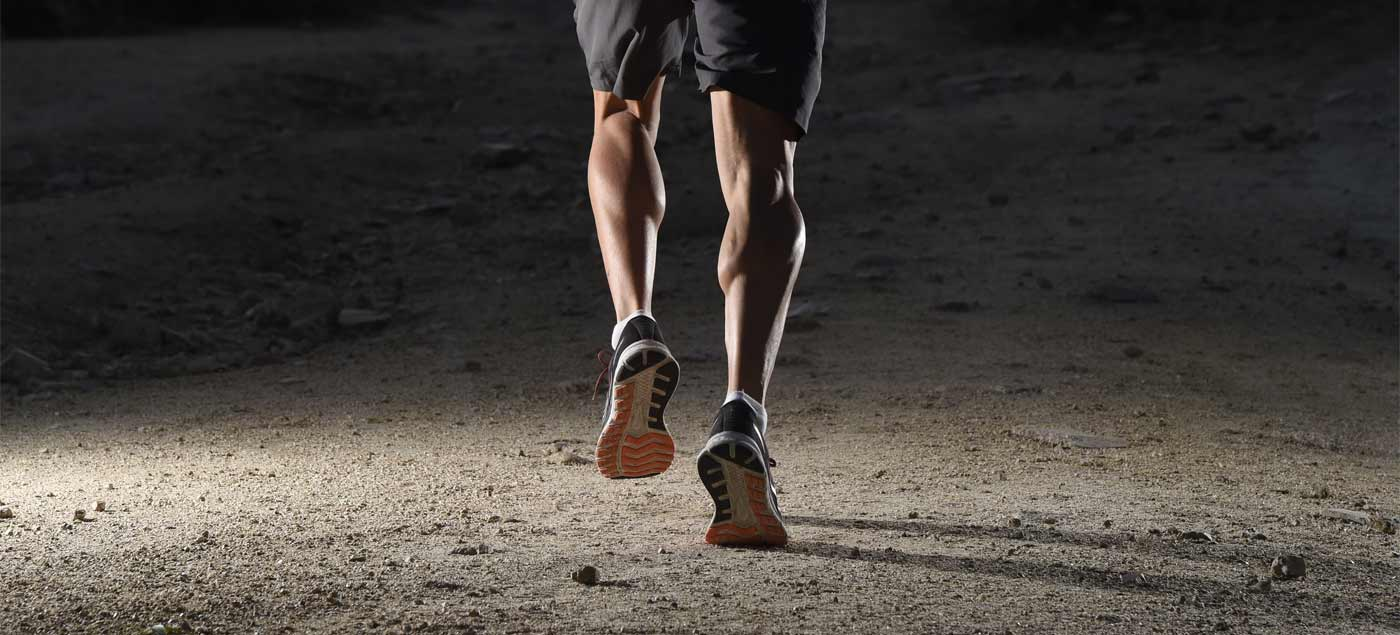 6 Awesome Leg Exercises You Can Do at Home