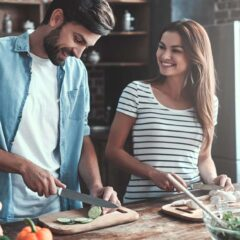 When & How Often Should You Eat to Reach Your Goals?